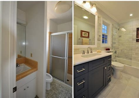 5 by 8 bathroom design 4 stunning and comfortable 5x8 bathroom remodel ideas