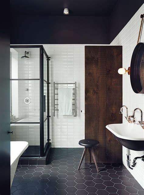 great color combinations great color combinations for bathrooms bathroom ideas