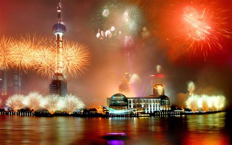 shopping in shanghai during new year how to spend new year s in shanghai travel leisure