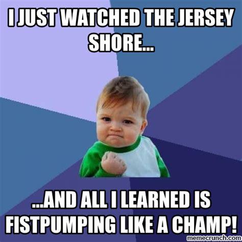 Jersey Shore Meme - jerseyshore memes