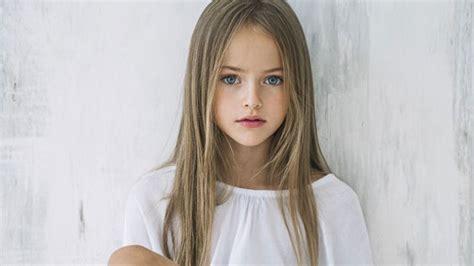 möbel plus de la plus fille 12 ans