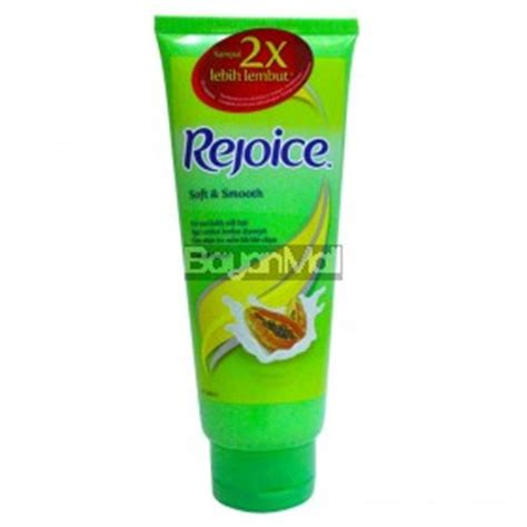 Sho Rejoice 170ml maxi peel cleanser pore refining 135ml