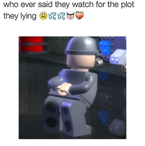 Lego Star Wars Meme - 19 lego star wars memes even scruffy nerf herders will