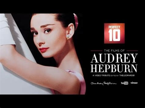 audrey hepburn biography in spanish hepburn videolike