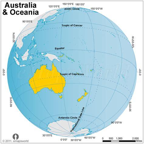 australia globe map australia and oceania globe map globe map of australia
