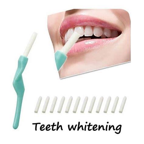 eraser teeth whitening hyper dental peeling stick
