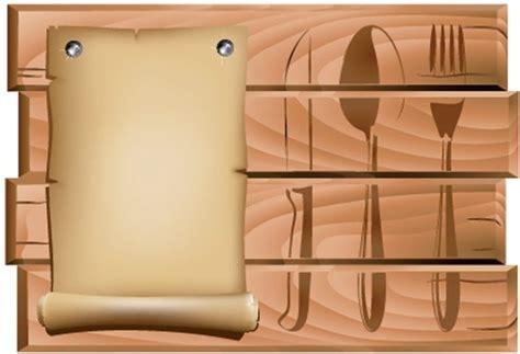 free restaurant menu templates for mac restaurant menu templates free mac