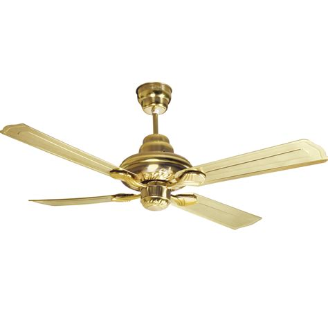 havells florence special finish ceiling fans online