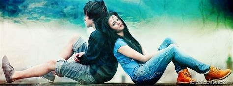 punjabi girls picture facebook cover girls fb covers facebook latest dps and covers