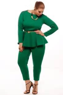 Karen Millen Peplum Dress Size 12 » Home Design 2017