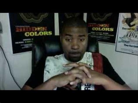 negro bed wench tariq nasheed the negro bed wench mentality how to make