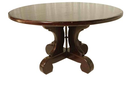 round table for 6 people 72 round dining table with 8 chairs dining room
