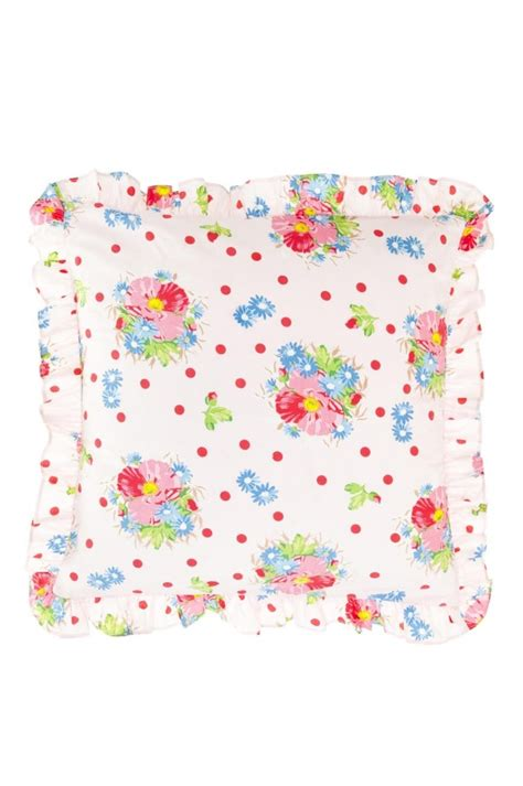 Cath Kidston 182 107 best whimsical fabric images on outdoor