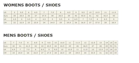 merrell shoe size chart merrell shoe size chart 28 images merrell s siltwater