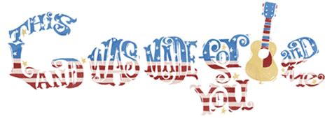 doodle 4 usa 4th of july doodles