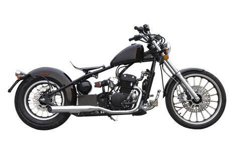 Tangga Victory Type 250 list of custom cruiser type motorcycles