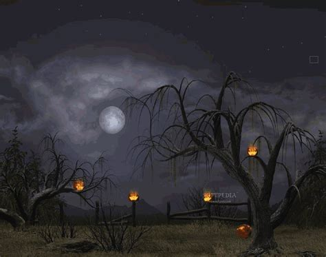 wallpaper cool com halloween animated wallpaper cool hd wallpapers