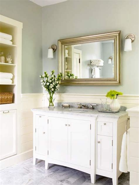 Mirror Ideas For Bathrooms by Top 19 Bathroom Mirror Ideas And Designs Mostbeautifulthings