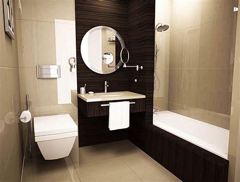 интерьер ванной комнаты и туалета что выбрать минимализм