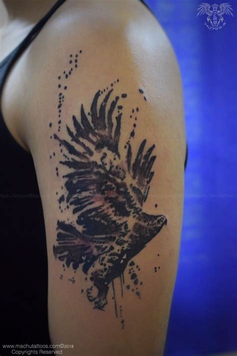 tattoo prices in bangalore who are the best tattoo artists in bangalore quora