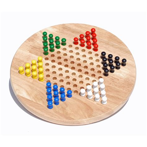 Home Decor Affordable by Chinese Checkers 216 Affordable Gifts For Everyone On