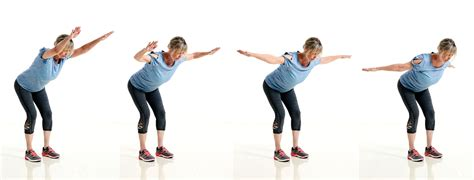 silver sneakers exercise routine silver sneakers exercise routine 28 images silver