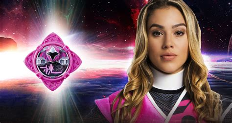 power rangers official website apps tv