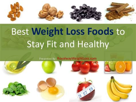1 weight loss food top 15 foods for weight loss and slimming