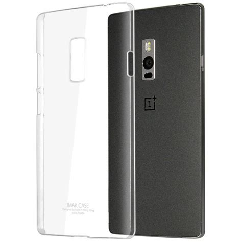Oneplus Two Imak 2 Ultra Thin 2010 imak 2 ultra thin for oneplus two