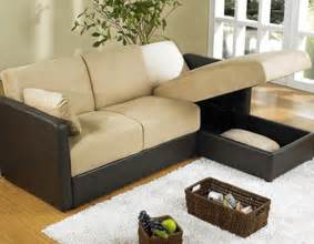 storage sofa click clack sofa bed sofa chair bed modern leather