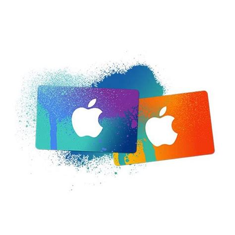 apple gift card indonesia jual apple itunes gift card igc indonesia 1 000 000