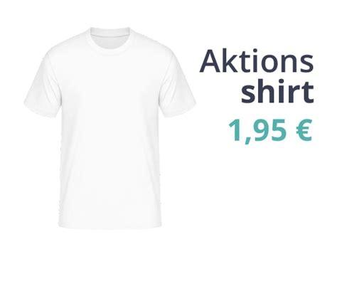 guenstig  shirts selbst gestalten bedrucken lassen
