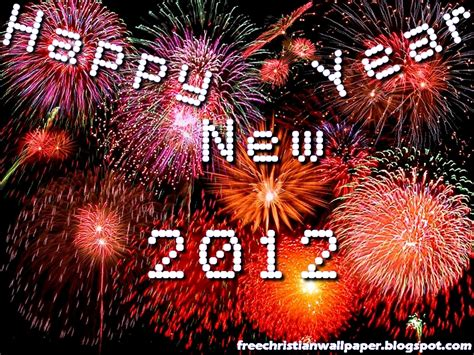 new year 2012 happy new year 2012 market pulse s p
