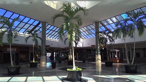 dead malls  america documented  nostalgia filled video