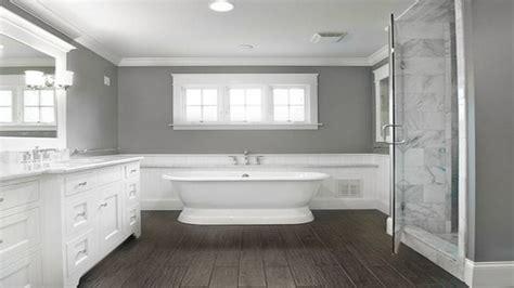 master bathroom colors bamboo bath vanity small bathroom color schemes master bathroom color schemes gray