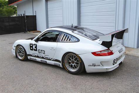 Porsche 2005 For Sale by 2005 5 Porsche 997 Gt3 Cup For Sale Autometrics Motorsports