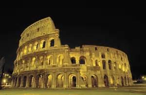 rome national capital italy britannica com