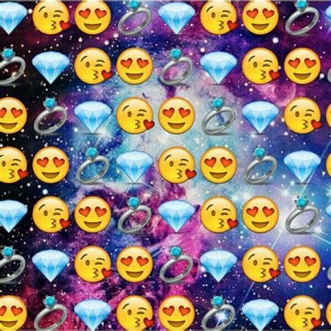 emoji wallpaper ebay 21 besten emoji zeichnen bilder auf pinterest zeichnen