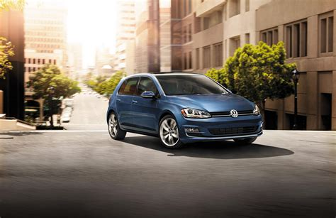 south motors volkswagen south motors volkswagen golf for sale