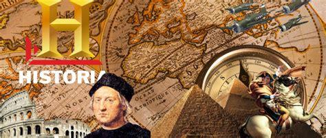 imagenes biblicas sobre las primicias 191 cu 225 nto sabes sobre historia