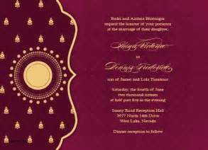indian wedding invitation card ideas wedding invitation ideas wedding invitation cards