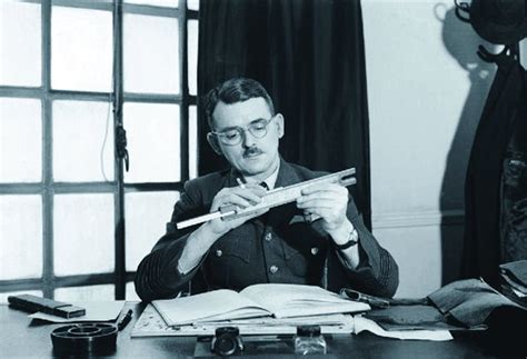 frank whittle and the invention of the jet icon science books how has the jet engine evolved how it works magazine