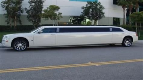 Limousines In The World by Top 5 Most Expensive Limousines In The World