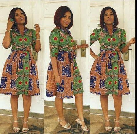 traditional shweshwe dresses 2017 ankara fashionstyle ng traditional shweshwe dresses 2017 ankara lifestyle nigeria