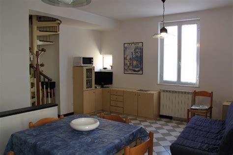 appartamenti in affitto varigotti casa vacanza a varigotti a savona in affitto