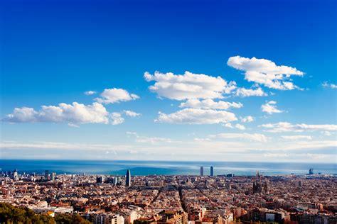 apartamentos en el centro de barcelona apartamento con terraza en el centro eixle barcelona