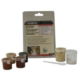 kitchen cabinet repair kit universal flooring counter cabinet and furniture