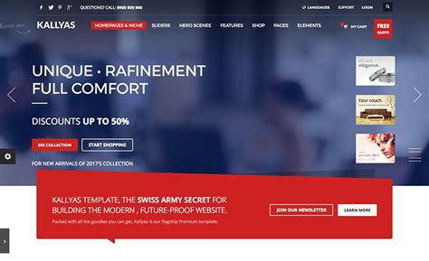 bootstrap themes united 15 best bootstrap themes for 2017 spyrestudios