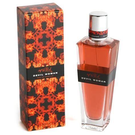 Bad Cliff Richard Pefume by Cliff Richard Eau De Parfum 50ml Perfume