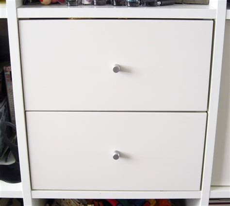 Expedit Drawer by Storage Solution Expedit Canadutch